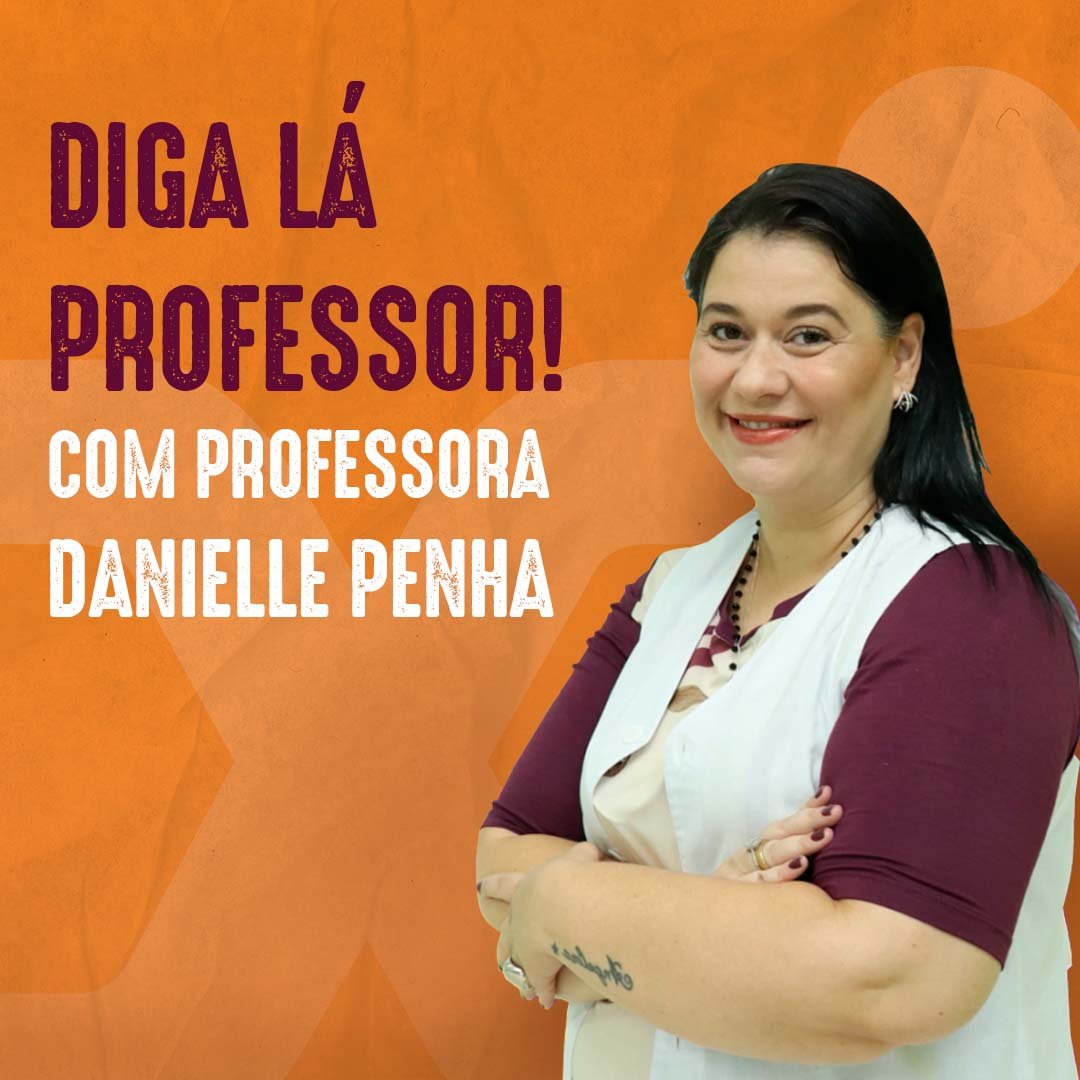 Profª Danielle Penha – Arcadismo
