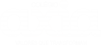 AXIA_LOGO_FINAL.COREAL-BRANCO.png